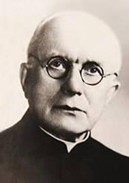 Padre Miguel Sopocko