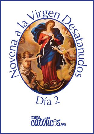 Novena-Virgen-Desatanudos-Dia-2