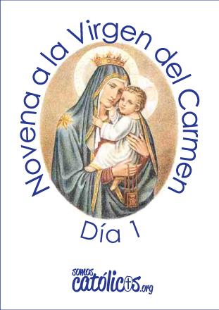 Novena-Virgen-del-Carmen-Dia-1---7-julio
