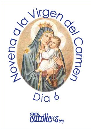 Novena-Virgen-del-Carmen-Dia-6--12-julio
