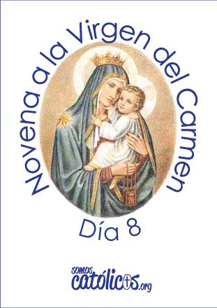 Novena-Virgen-del-Carmen-Dia-8---14-julio