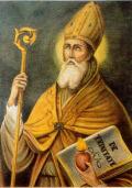 San Agustín 1
