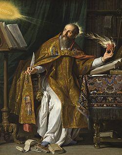 San Agustín 3