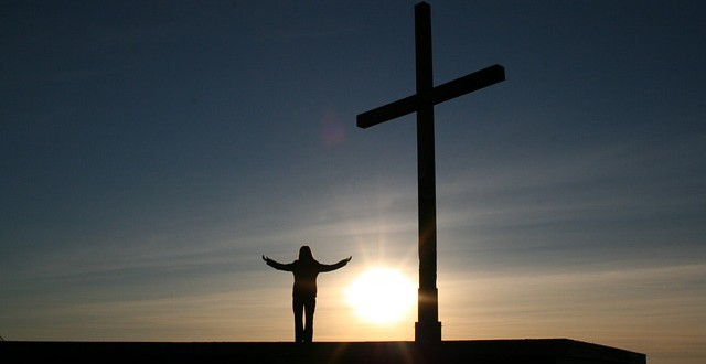 Oración Procuraré