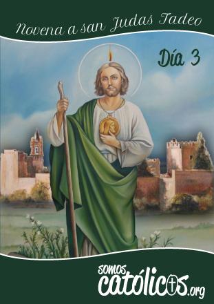 Novena-san-Judas-Tadeo-dia-3