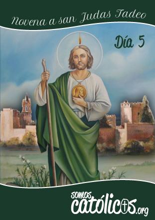 Novena-san-Judas-Tadeo-dia-5