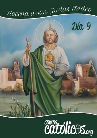 Novena-san-Judas-Tadeo-dia-9