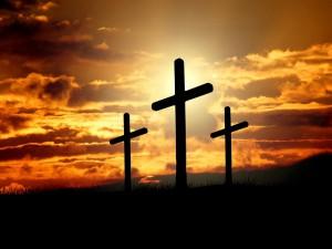como-te-mira-jesus-1