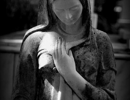 virgen-maria-angelus