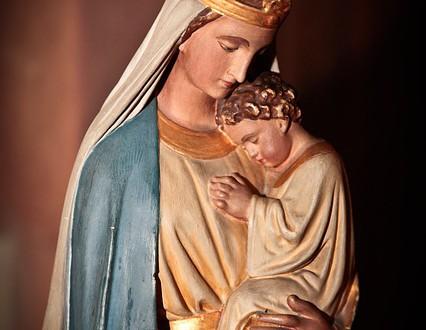 virgen-maria-magnificat