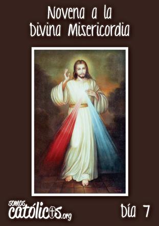 Divina-Misericordia-7