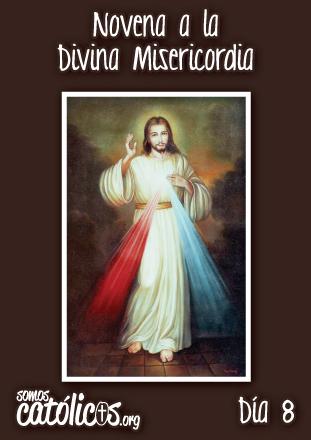 Divina-Misericordia-8
