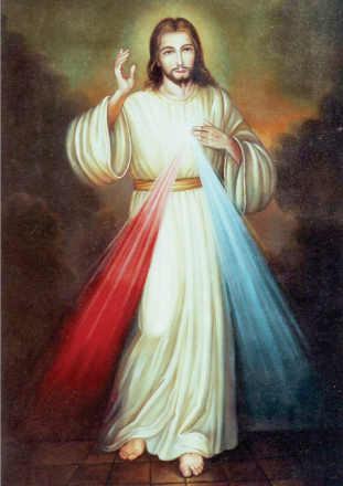 Jesus-Divina-Misericordia