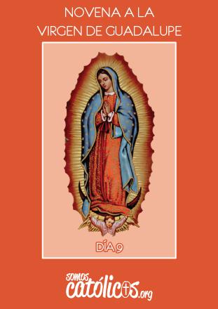 Novena-Virgen-Guadalupe-9