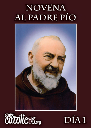 Novena-Padre-Pio-1