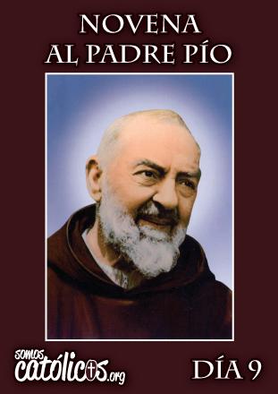 Novena-Padre-Pio-9
