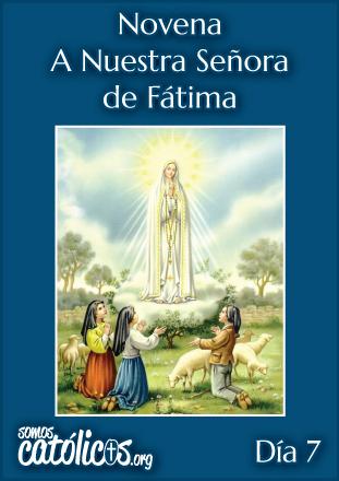 Novena-Virgen-de-Fatima-7