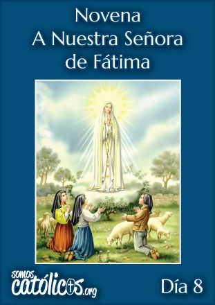 Novena-Virgen-de-Fatima-8