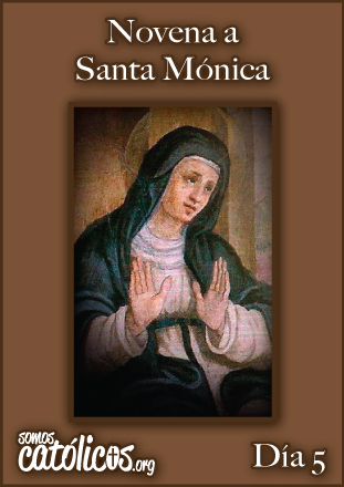 Santa-Monica-5